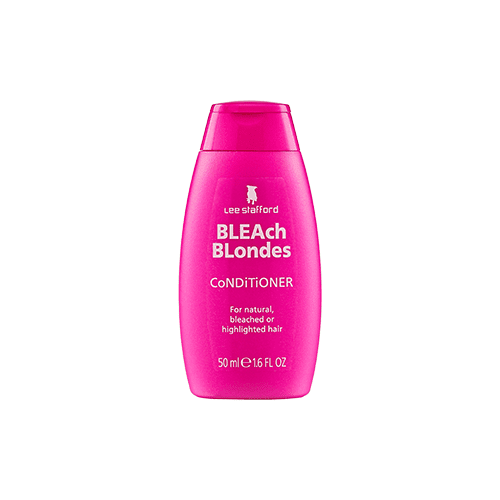 Bleach Blondes Everyday Care Tone Saving Conditioner Mini