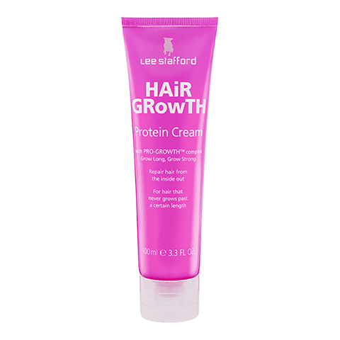 Hair Growth Protein Cream