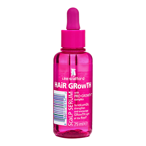 Hair Growth Scalp Serum