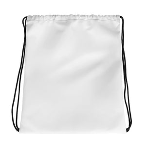 ChillYourMind Gym-Drawstring bag