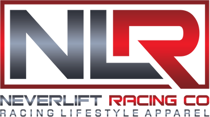 Neverlift Racing Apparel