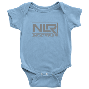 Baby NLR