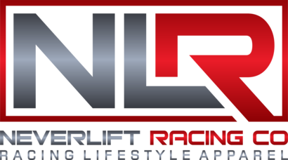 Neverlift Racing CO