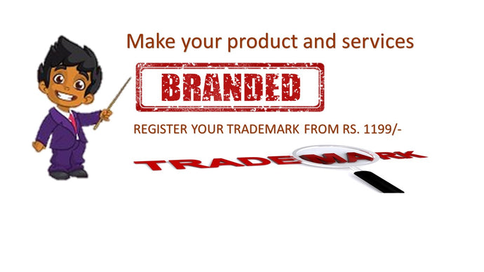 Trademark Definition and Registration Process