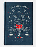 Tiny Book of Tiny Stories: Volume 2