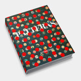 Patterns Book