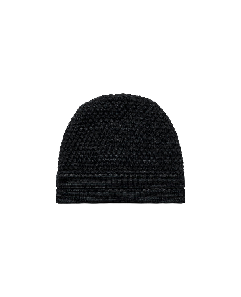 TORSO hat<br>flash black