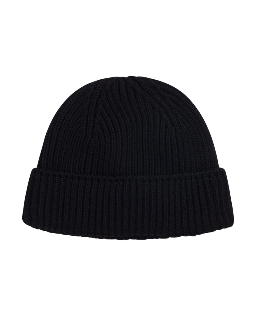 FENDER hat<br>black [0] (M)