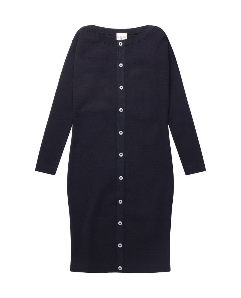ALIAS dress<br>black blend
