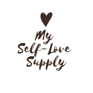 My Self-Love Supply