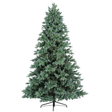 Trondheim Spruce 6ft Artificial Tree