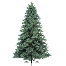 Trondheim Spruce 7ft Artificial Tree