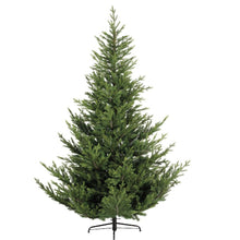 Norway Spruce 7ft Artificial Tree