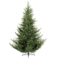 Norway Spruce 8ft Artificial Tree