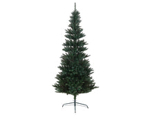 Yukon Spruce Slim 8ft Artificial Tree
