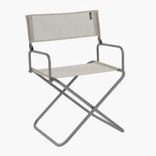 Directors Chair XL - Seigle