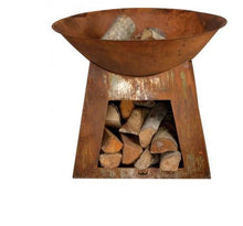 Firebowl & Wood Store (small)