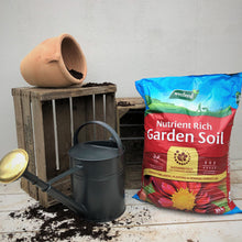Offer: 4 X Nutrient Rich Garden Soil 35L bags for £20