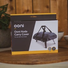 Ooni Koda Carry Cover