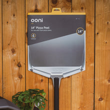 "Ooni 14"" Pizza Peel"