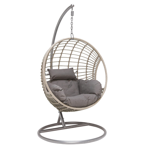 Kaemingk Hanging Chair