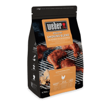 Poultry Wood Chips - 0.7Kg
