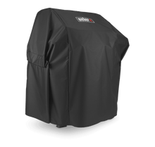 Premium Barbecue Cover - Spirit II 200 series and Spirit 200 series