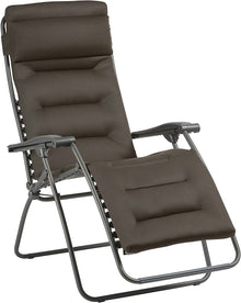 RSXA Clip Air Comfort - Taupe