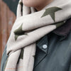 Stylish Soft Winter Scarf