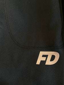 FD Sweats