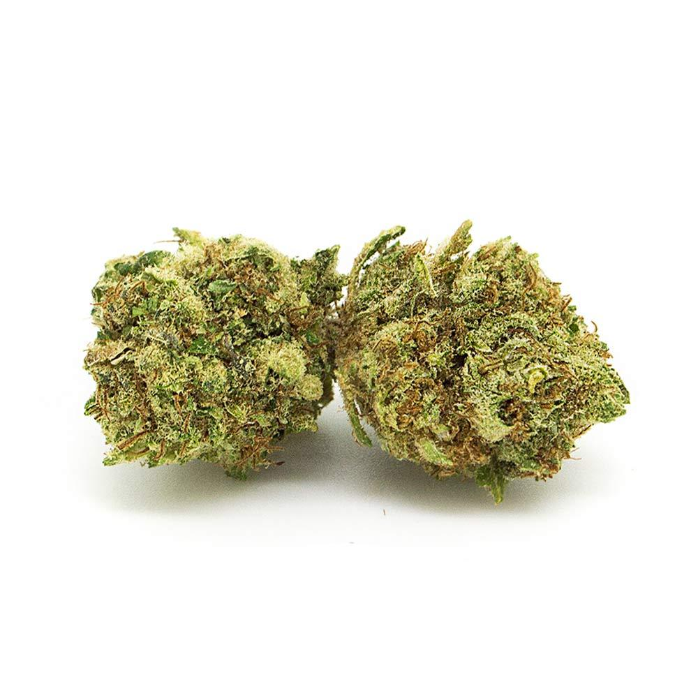 Gelato CBD 20% ~ Cannabis Light
