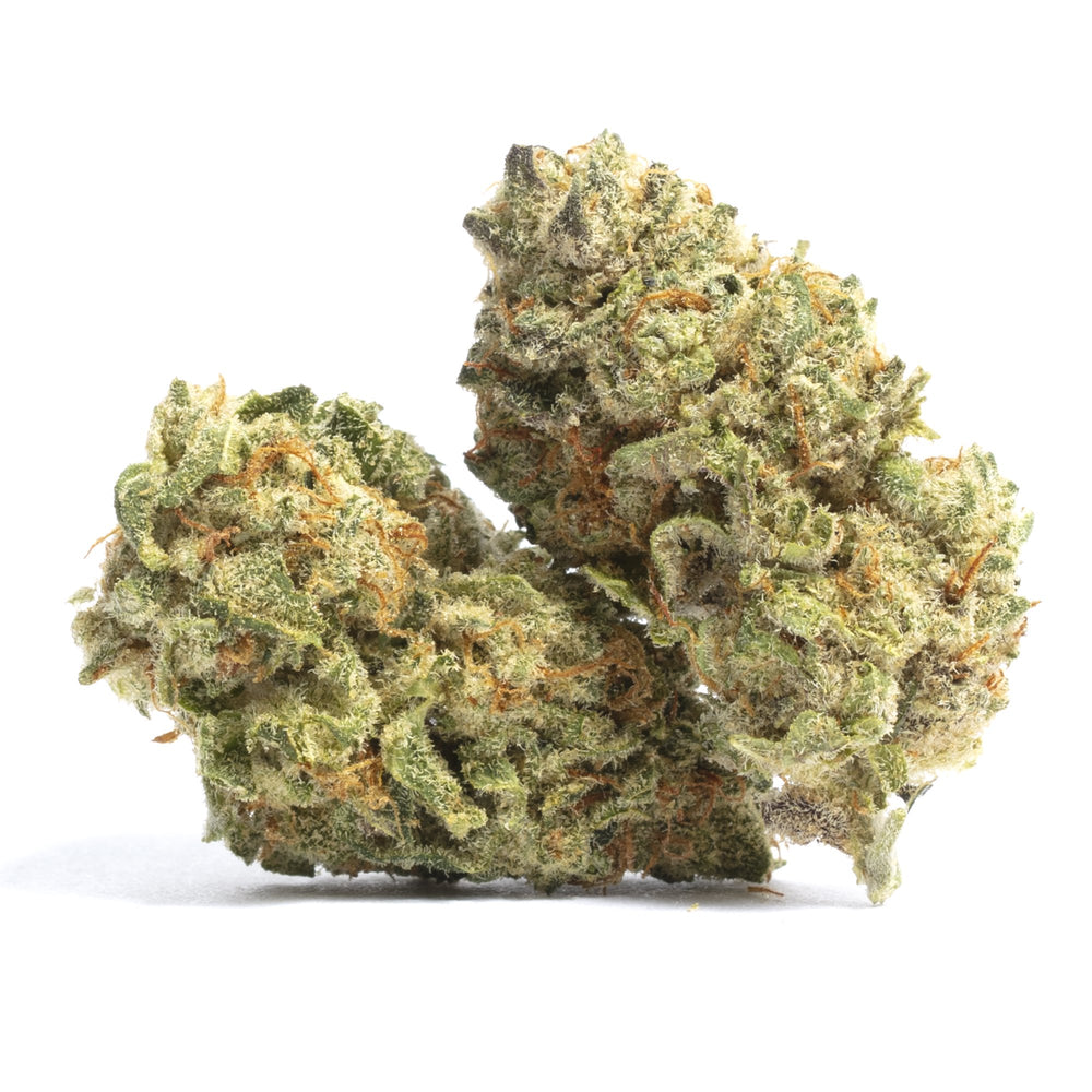 Bubble Gum CBD 20% ~ Cannabis Light