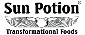Sun Potion Wholesale
