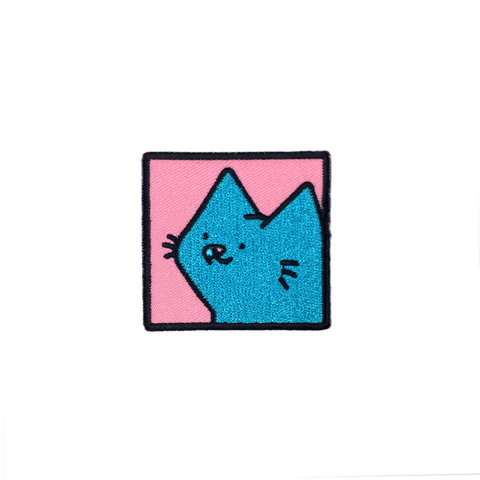 boxcat patch