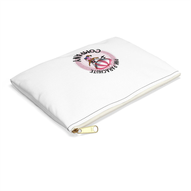 Pink Parachute Company Freestyle  - Accessory Pouch