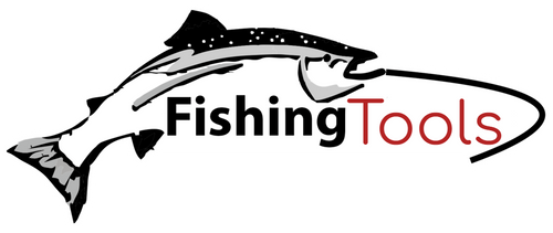 FishingToolsStore