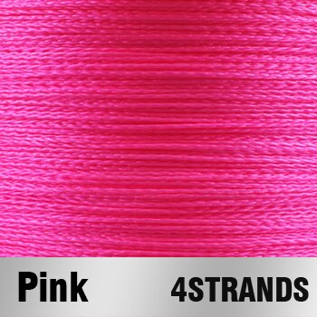 8 Strands & 4 Strands 300M PE Braided Fishing Line Super Strong Japan Multifilament Thread for Carp Fishing 18LB-88LB - fishingtools-co