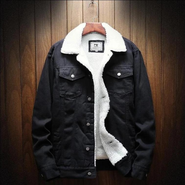 Paolo Winter Jacket