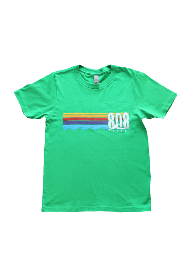 808 Youth Stripes