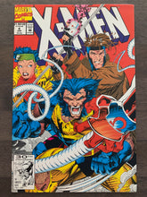 Load image into Gallery viewer, X-Men #4 - 1st Omega Red