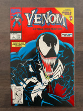 Load image into Gallery viewer, Venom: Lethal Protector #1