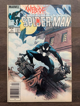 Load image into Gallery viewer, Web of Spider-Man #1 - 1st Vulturions