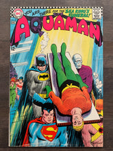 Load image into Gallery viewer, Aquaman #30 - Classic Cover