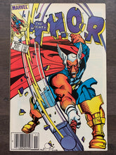 Load image into Gallery viewer, Thor #337 - 1st Beta Ray Bill