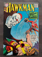 Load image into Gallery viewer, Hawkman #18 - Adam Strange