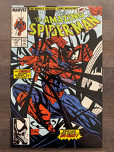 Load image into Gallery viewer, Amazing Spider-Man #317 - 4th Venom