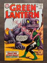 Load image into Gallery viewer, Green Lantern #34 - Hector Hammond