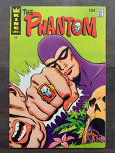 Load image into Gallery viewer, Phantom #22