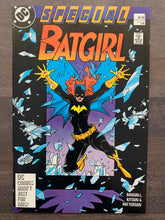 Load image into Gallery viewer, Batgirl #1