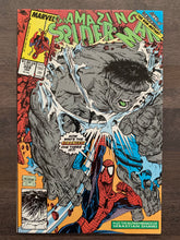 Load image into Gallery viewer, Amazing Spider-Man #328 - Todd McFarlane